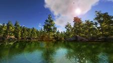 Pro Fishing Simulator Screenshot 5
