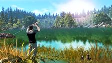 Pro Fishing Simulator Screenshot 7