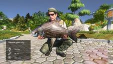 Pro Fishing Simulator Screenshot 3