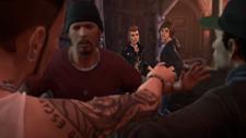 Life Is Strange: Before The Storm Screenshot 6