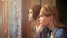 Life Is Strange: Before The Storm Screenshot 8