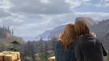 Life Is Strange: Before The Storm Screenshot 5