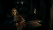 Remothered: Tormented Fathers Screenshot 7