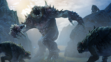 Middle-earth: Shadow of Mordor - Game of the Year Edition Screenshot 6