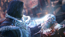 Middle-earth: Shadow of Mordor - Game of the Year Edition Screenshot 8