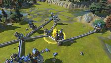 Siegecraft Commander Screenshot 8