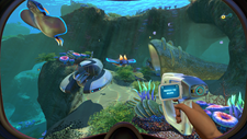 Subnautica Screenshot 8