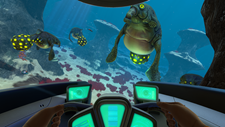 Subnautica Screenshot 7