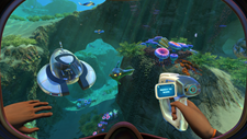 Subnautica Screenshot 6