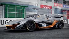 Project CARS 2 Screenshot 7