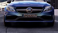 Project CARS 2 Screenshot 8