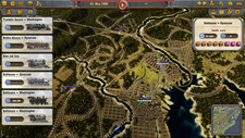 Railway Empire Screenshot 7