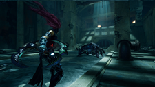 Darksiders III Screenshot 1