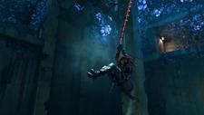 Darksiders III Screenshot 8