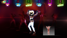 Just Dance 2014 Screenshot 4
