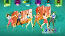 Just Dance 2014 Screenshot 2