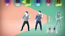 Just Dance 2014 Screenshot 1