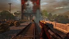 RAID: World War II Screenshot 4