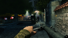 RAID: World War II Screenshot 6