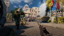 RAID: World War II Screenshot 8