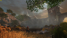 RAID: World War II Screenshot 1