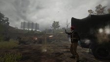 RAID: World War II Screenshot 7