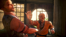 Fighter Within Screenshot 8