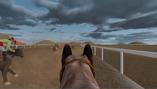 Horse Racing 2016 Screenshot 6