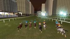 Horse Racing 2016 Screenshot 8