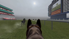 Horse Racing 2016 Screenshot 8