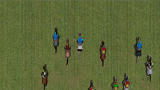 Horse Racing 2016 Screenshot 1