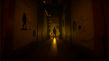 Transference Screenshot 4