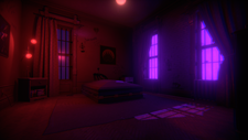 Transference Screenshot 8