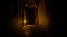Transference Screenshot 5