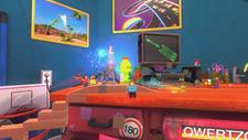 Action Henk Screenshot 8