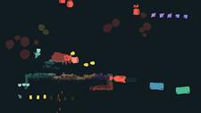 GoNNER Screenshot 4