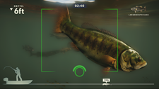 Rapala Fishing Pro Series Screenshot 6