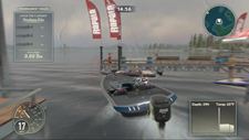 Rapala Fishing Pro Series Screenshot 5