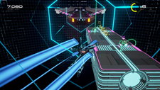 TRON RUN/r Screenshot 7