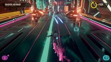 TRON RUN/r Screenshot 7