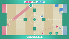 VIDEOBALL Screenshot 7
