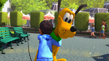 Disneyland Adventures Screenshot 8