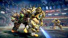 Mutant Football League Screenshot 7