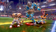 Mutant Football League Screenshot 8