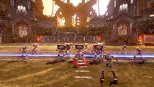 Mutant Football League Screenshot 5