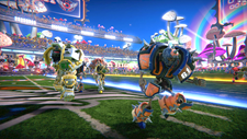 Mutant Football League Screenshot 6