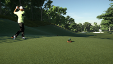 The Golf Club 2019 Screenshot 2