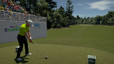 The Golf Club 2019 Screenshot 7