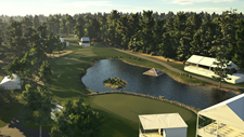 The Golf Club 2019 Screenshot 5