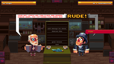 Oh...Sir! The Insult Simulator Screenshot 3
